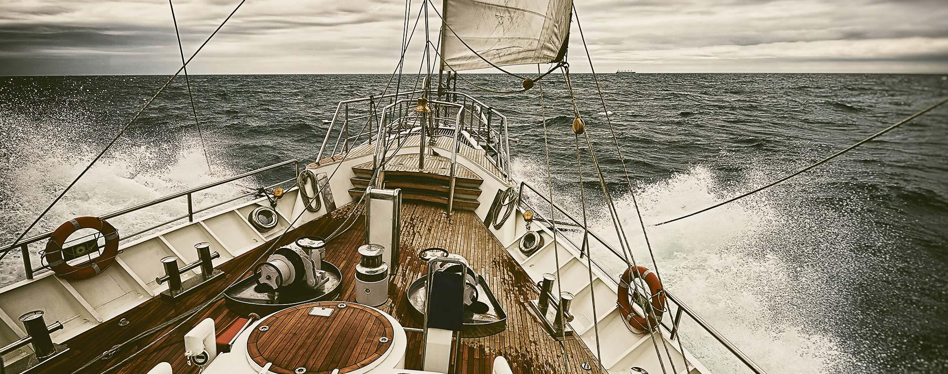 barco-2